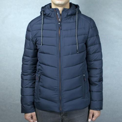 Куртка Indaco IC484C