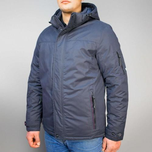 Куртка Indaco IC492C