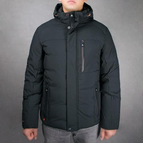 Куртка Indaco IC522C