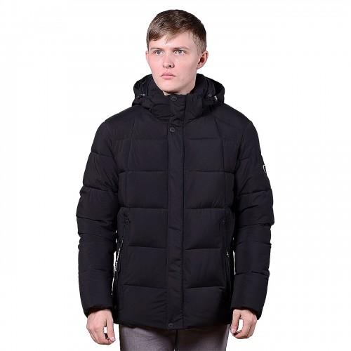 Куртка Indaco IC584C