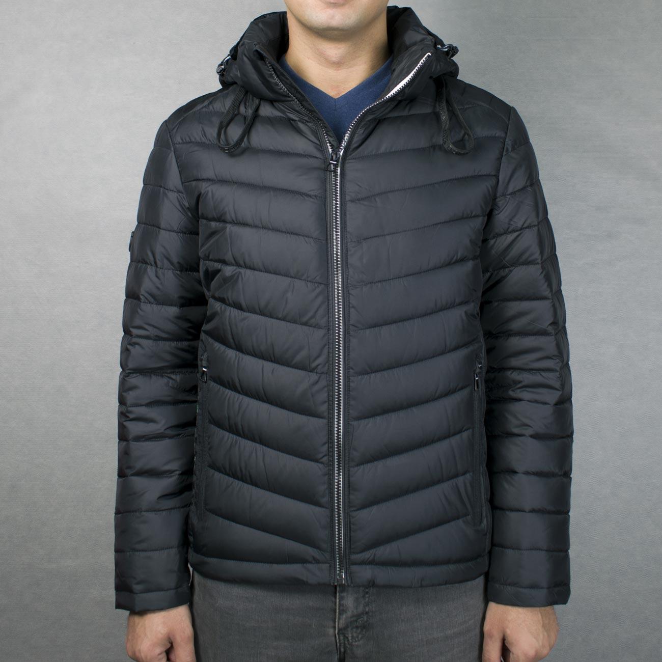 Куртка Indado IC645C