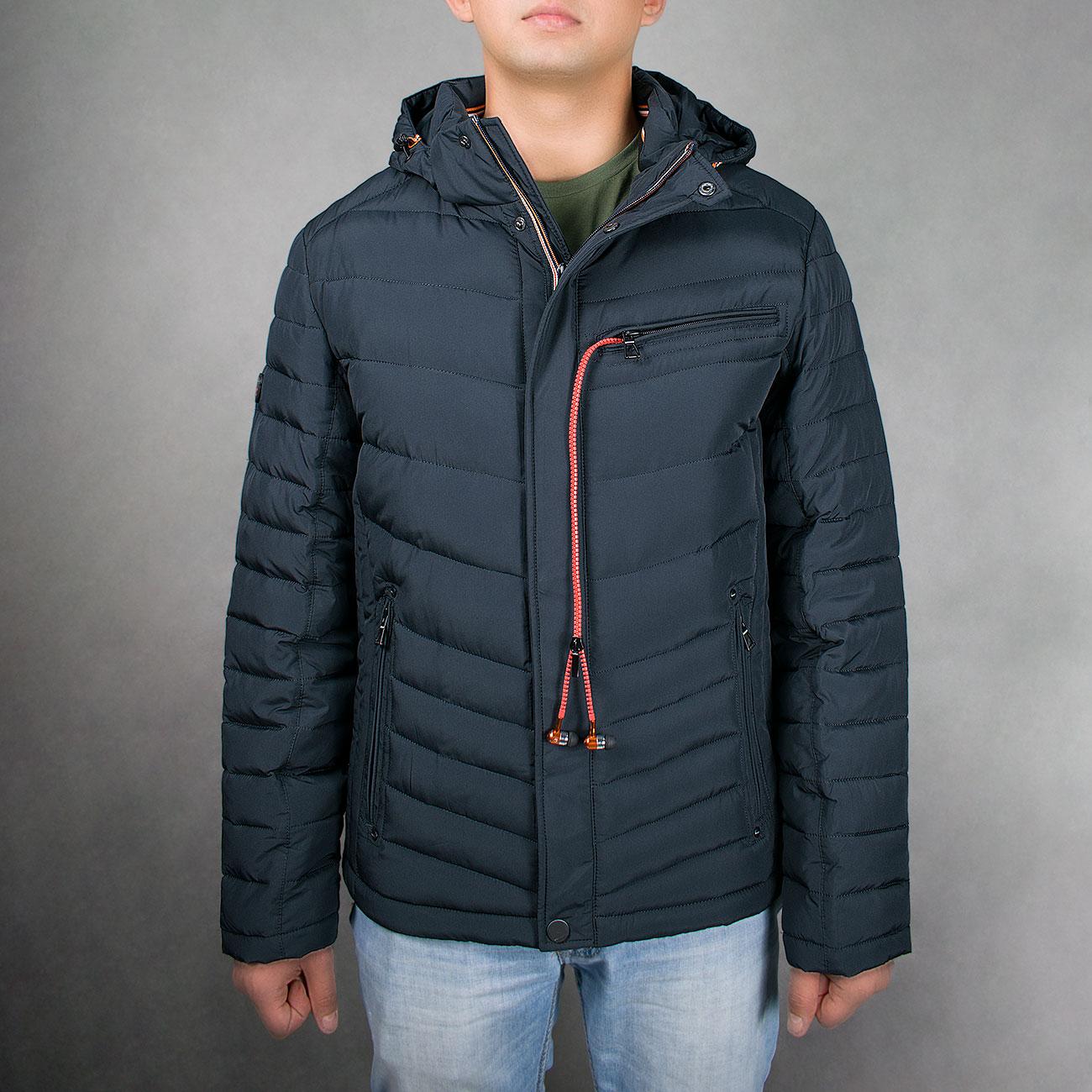 Куртка Indaco IC646C