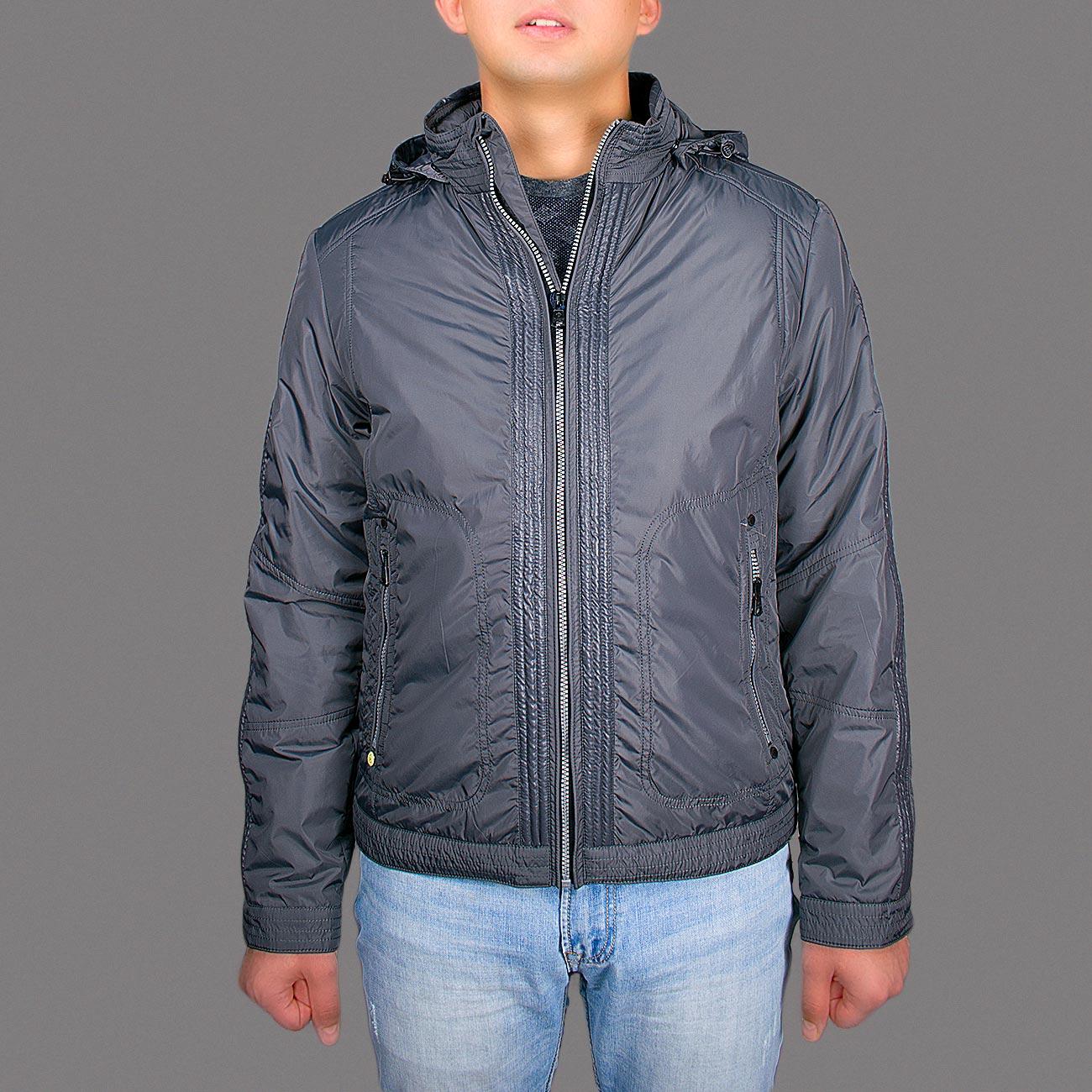 Куртка Indaco ITC239