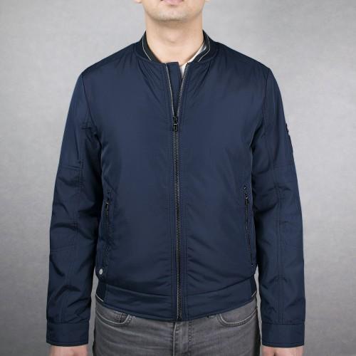 Куртка Indaco ITC598