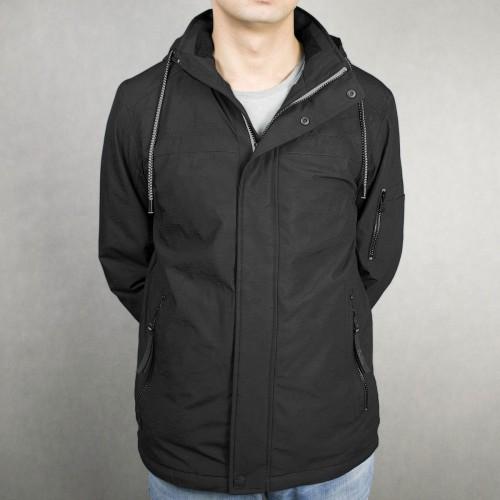 Куртка INDACO ITC621B