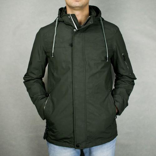 Куртка INDACO ITC621