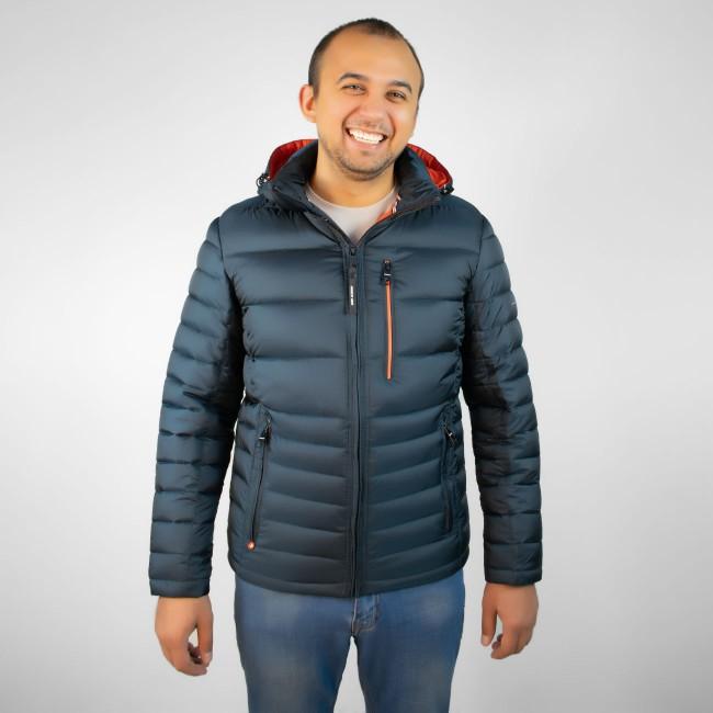 Куртка Indaco IC460CQ