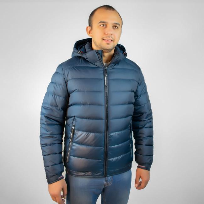 Куртка Indaco IC777CQB