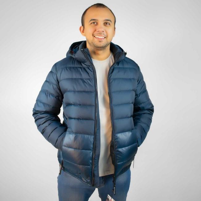 Куртка Indaco IC777CQ