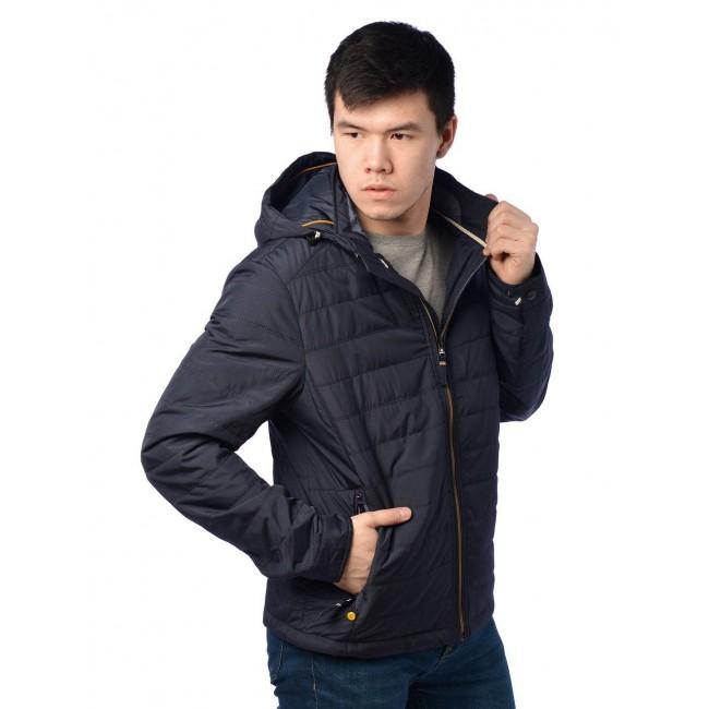 Куртка Indaco ITC462