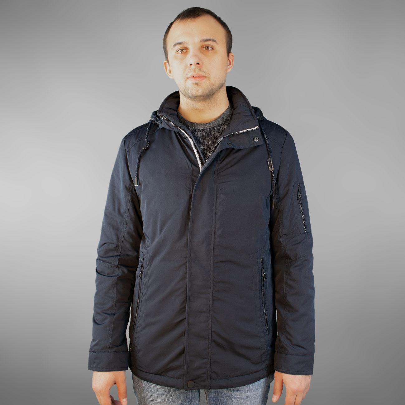 Куртка Indaco ITC602