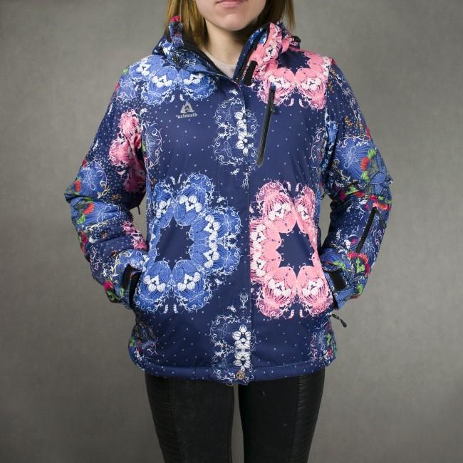 Куртка Azimuth B1015