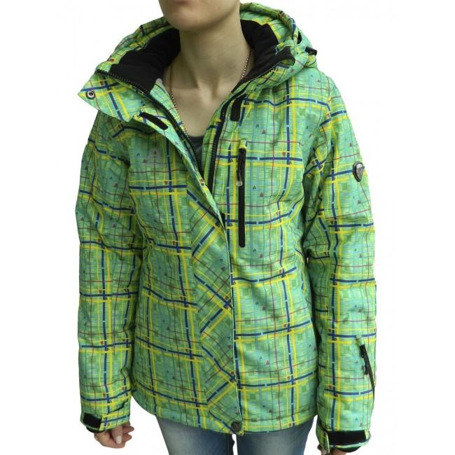 Куртка Azimuth B2238-1