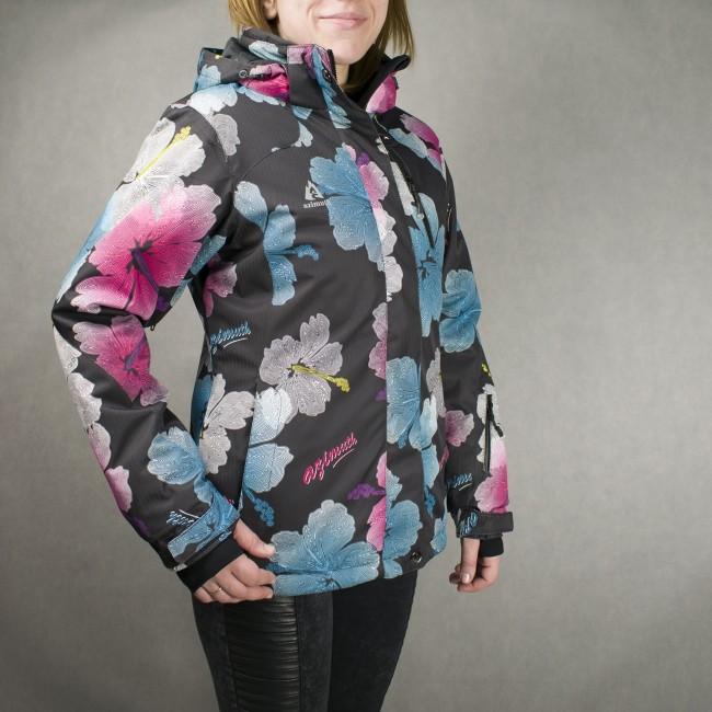 Куртка Azimuth B2219