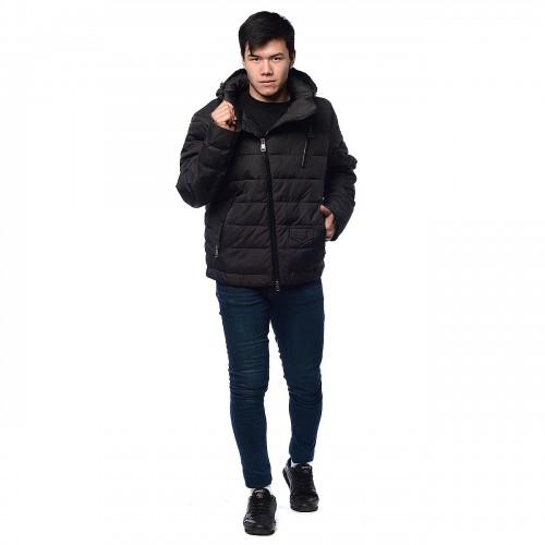 Куртка Clasna CW15MD-051