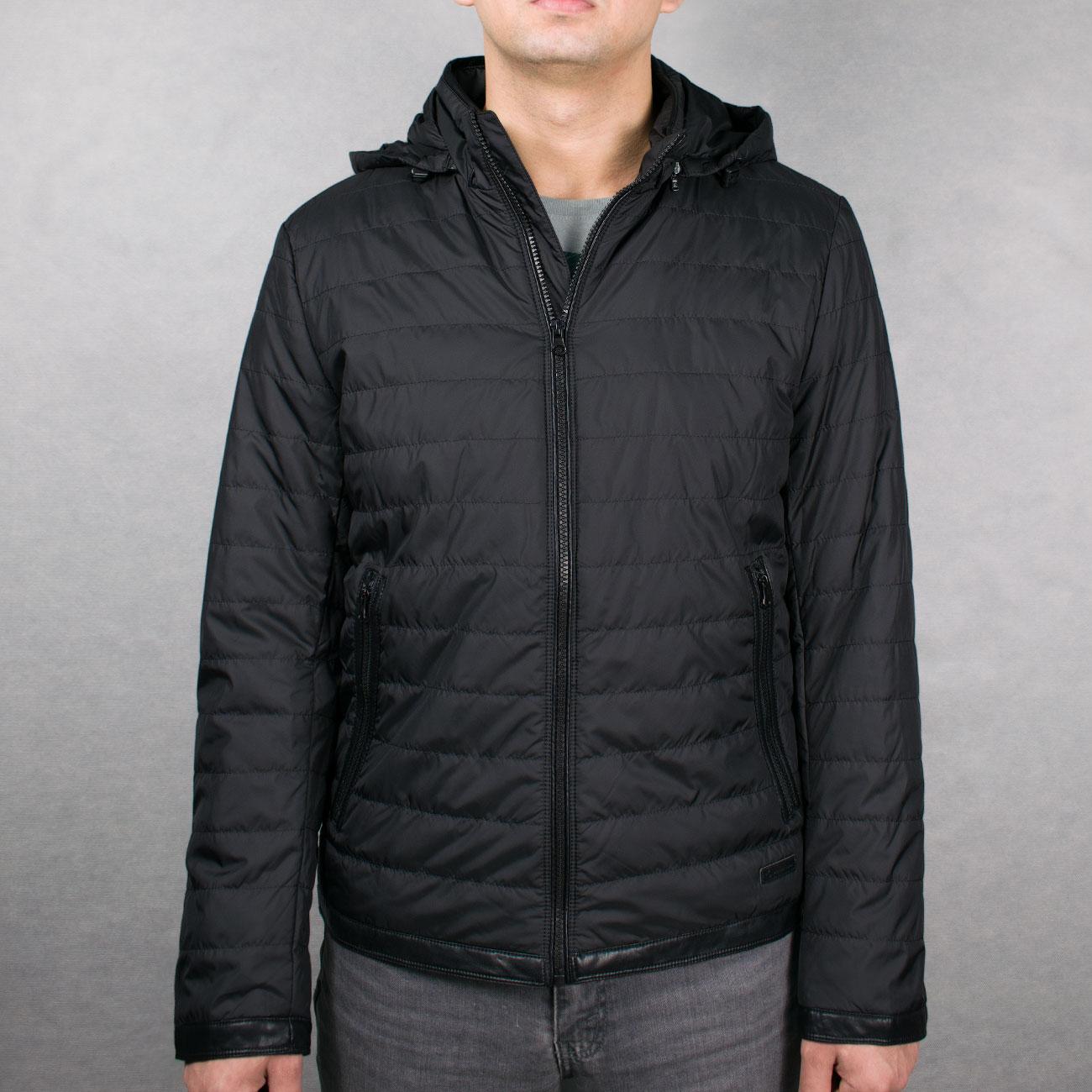 Куртка Clasna CW16MC-062