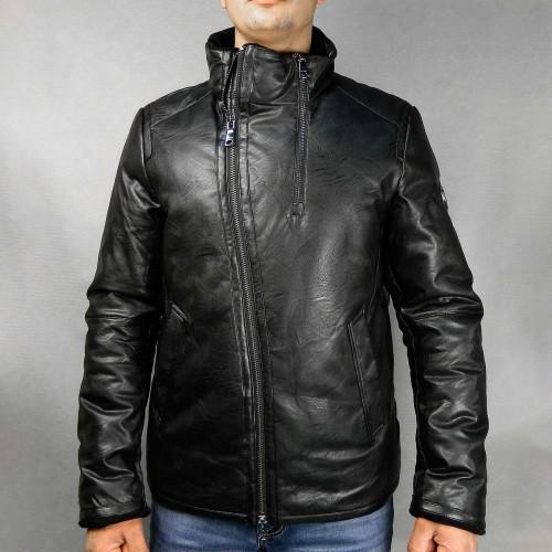 Куртка Clasna CW17MD212CK