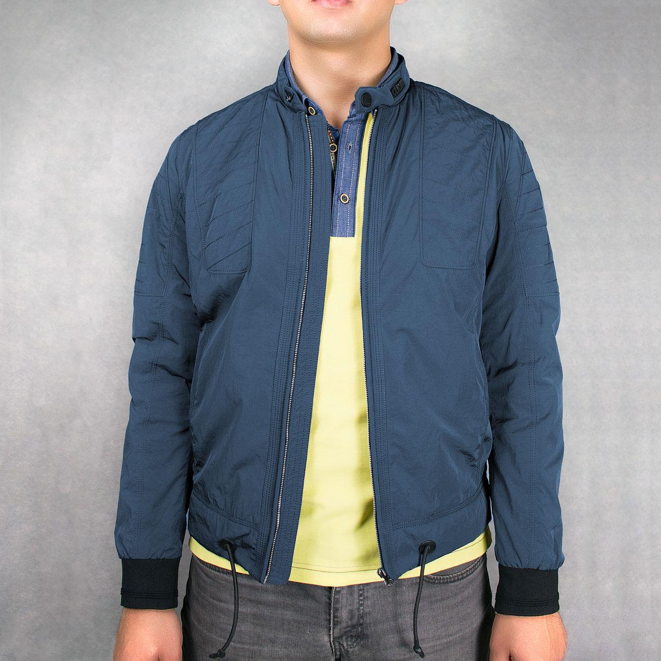 Куртка Clasna CW17MC-004