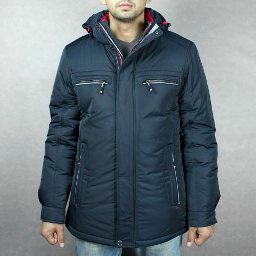 Куртка Corbona J-H030