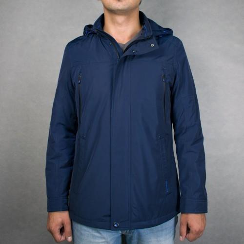 Куртка Corbona G-BH571