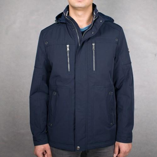 Куртка Corbona G-BJ638