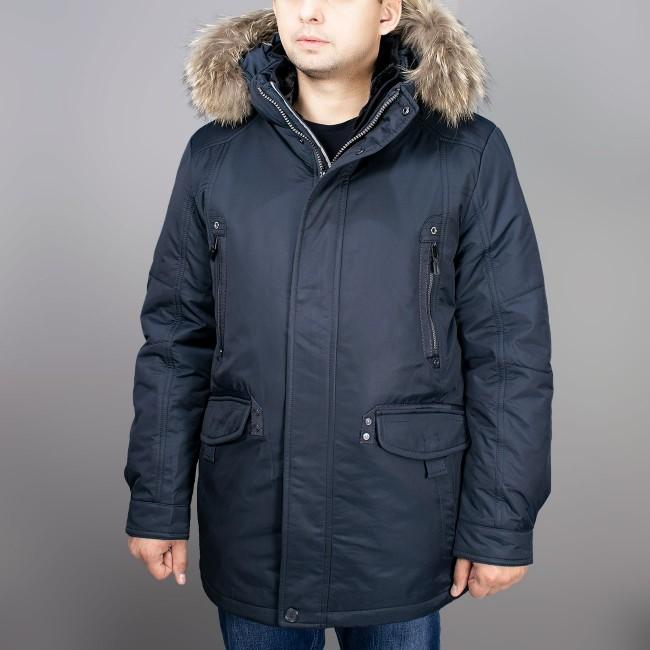 Куртка Corbona Z-HLT3412M
