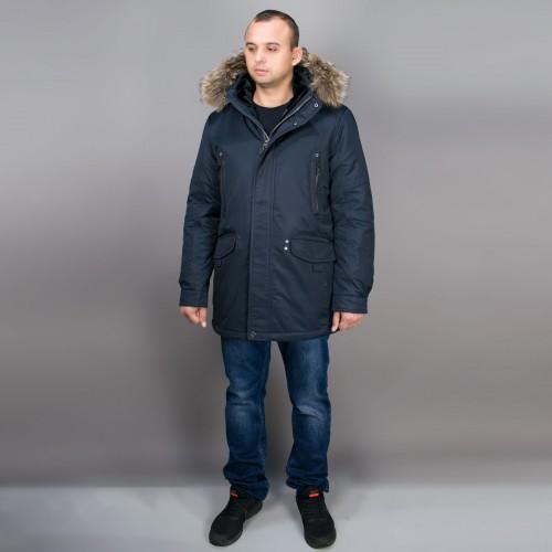 Куртка Corbona G-HL3412M