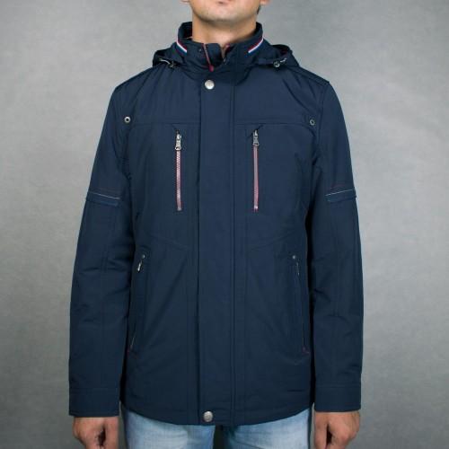 Куртка Corbona  J-G963