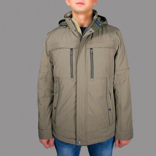 Куртка Corbona  S-G019