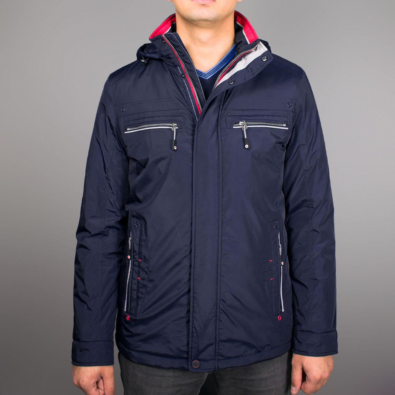 Куртка Corbona S-BT030