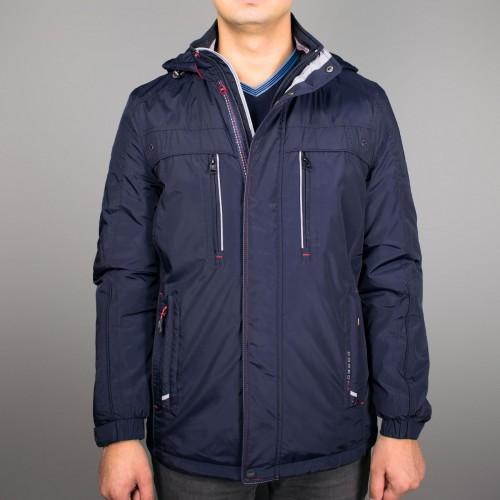 Куртка Corbona S-BT39