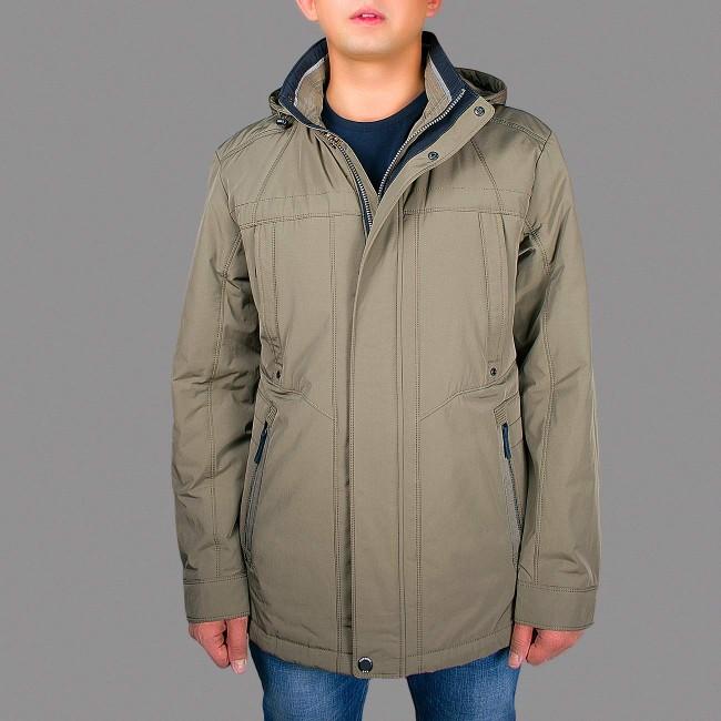 Куртка Corbona Z-BJ621