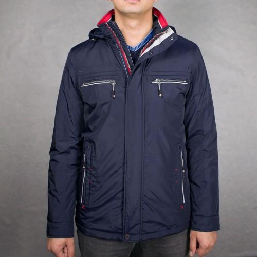 Куртка Corbona  Z-BT030