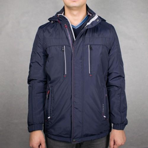 Куртка Corbona Z-BT39