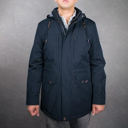 Куртка Corbona Z-BX855
