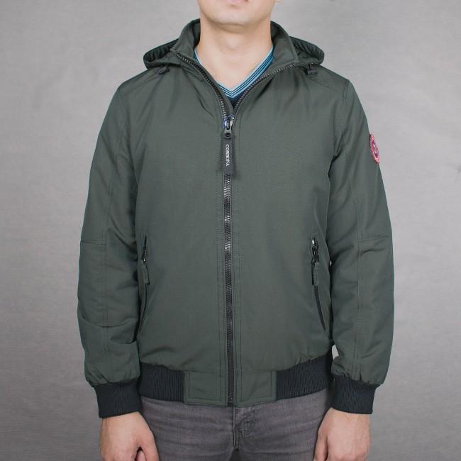 Куртка Corbona Z-BY575