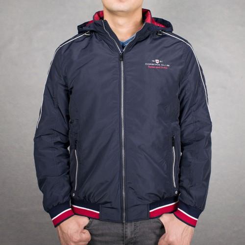 Куртка Corbona Z-BY834