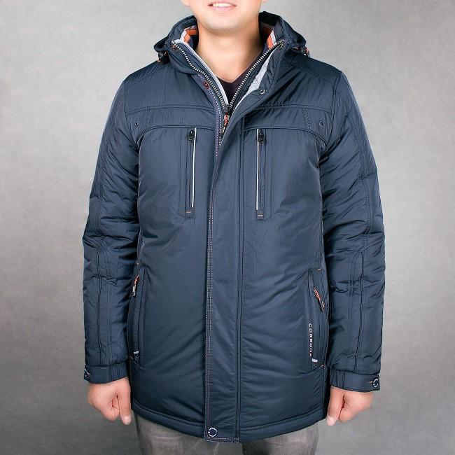 Куртка Corbona Z-H39