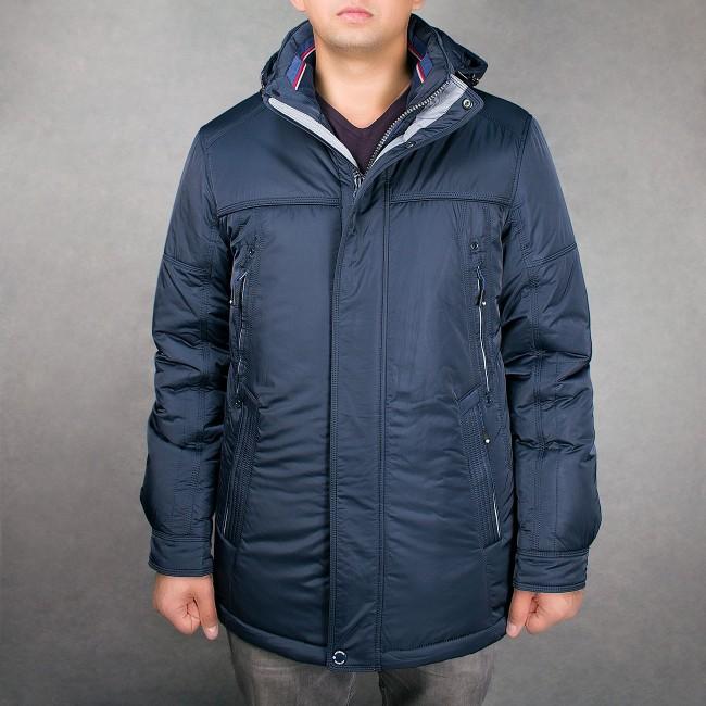 Куртка Corbona Z-H58