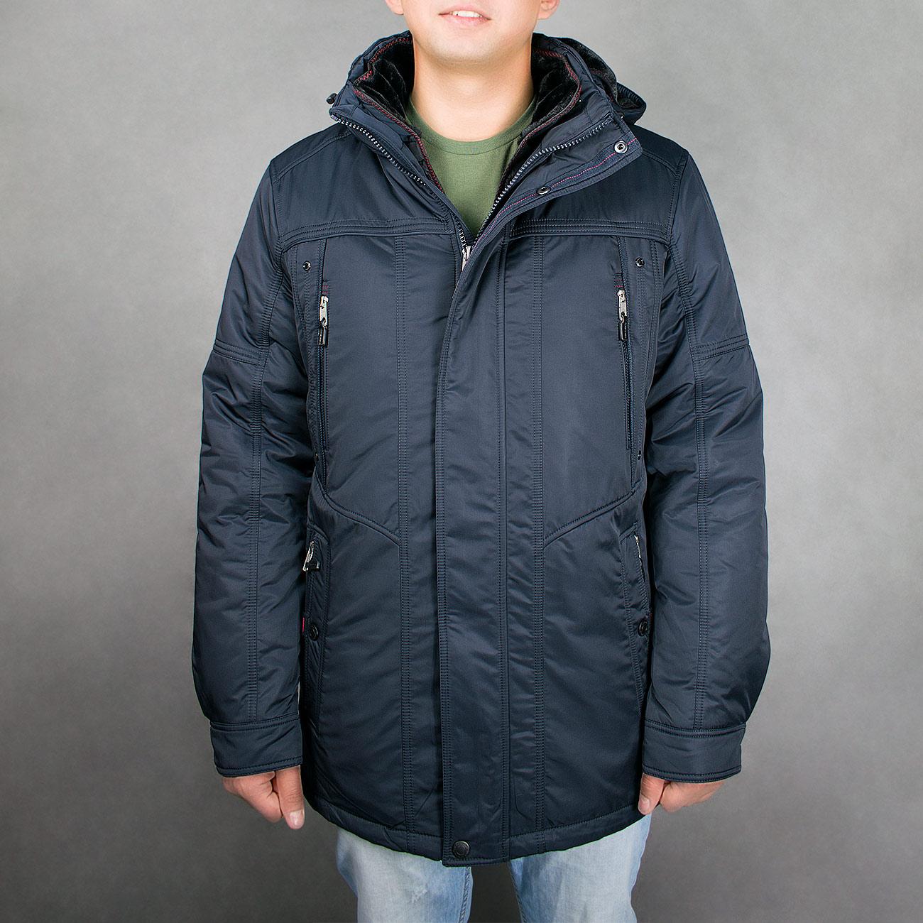 Куртка Corbona Z-HL505
