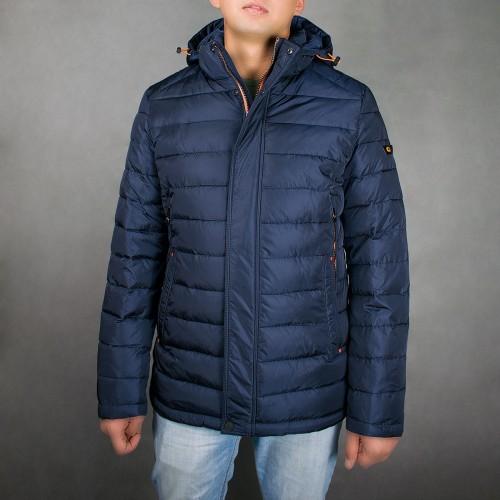 Куртка Corbona Z-HY579