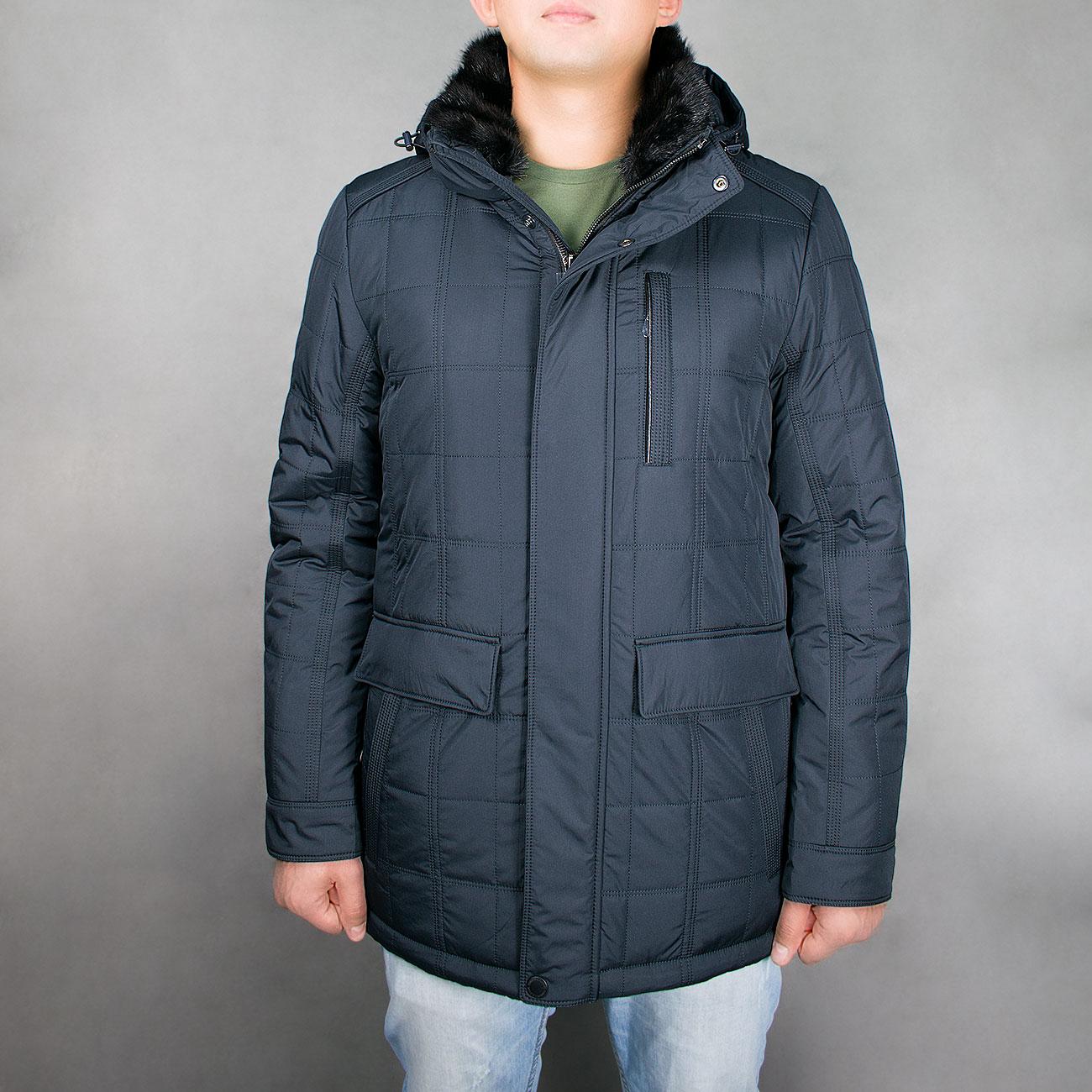 Куртка Corbona Z-HY639