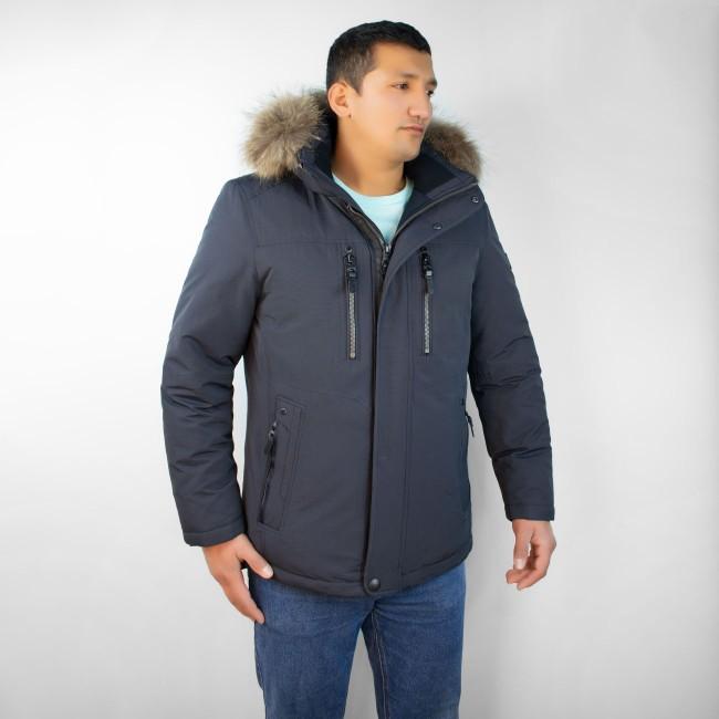Куртка Corbona S-HL933M