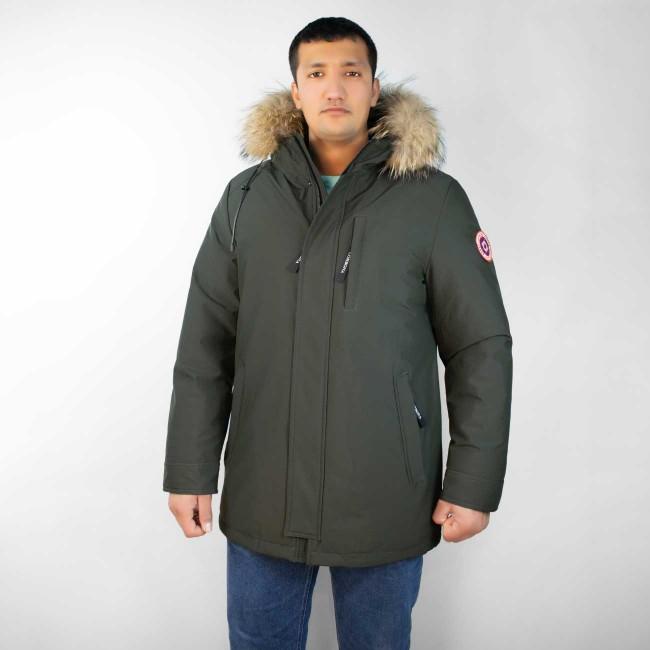 Куртка Corbona G-HY095M