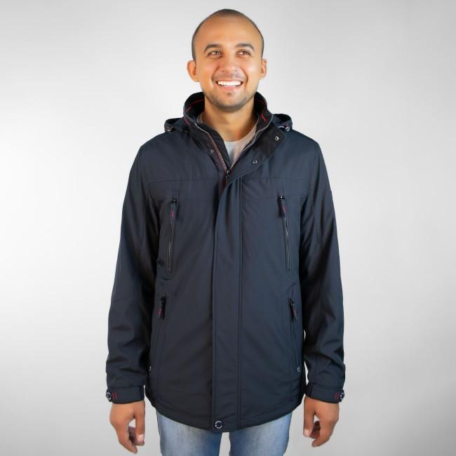 Куртка Corbona N-B327