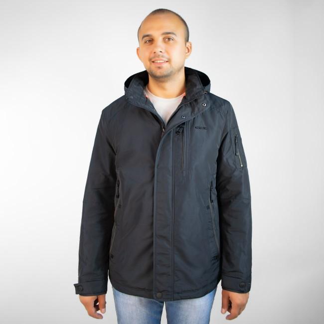Куртка Corbona N-BY083