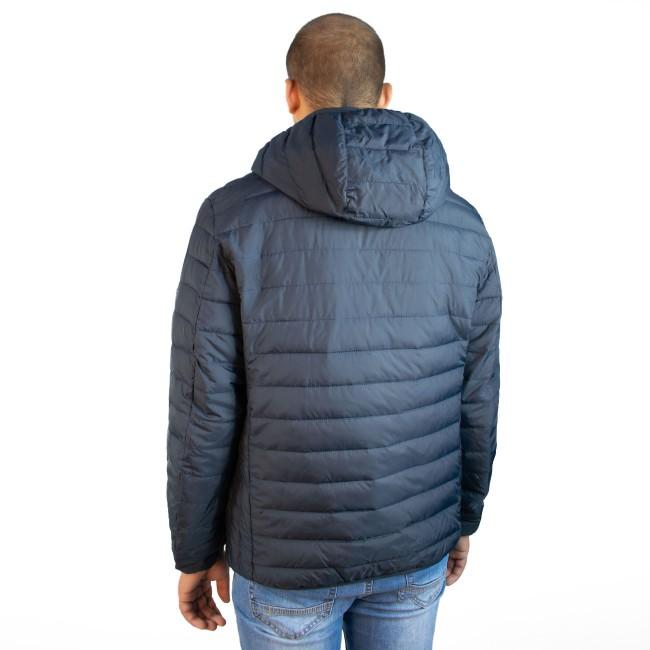 Куртка Corbona N-BY28