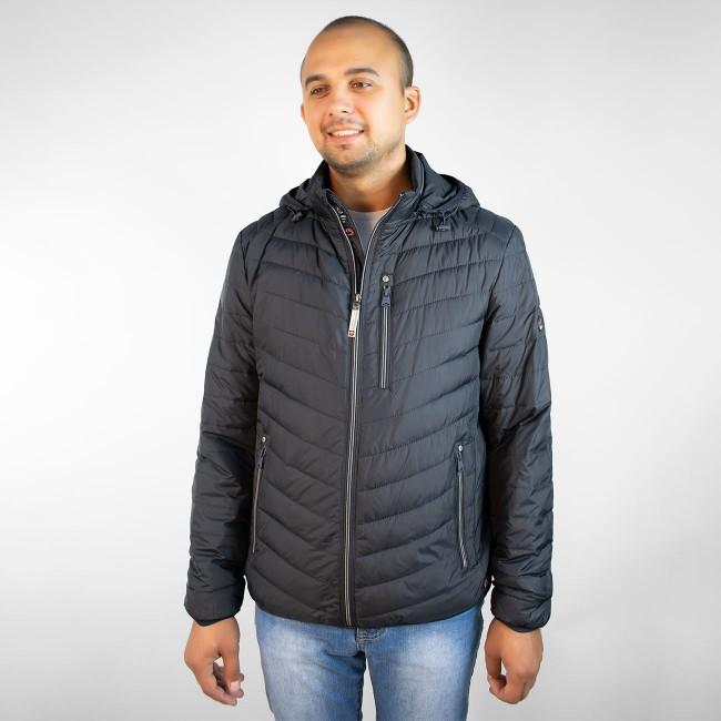Куртка Corbona N-BYT28
