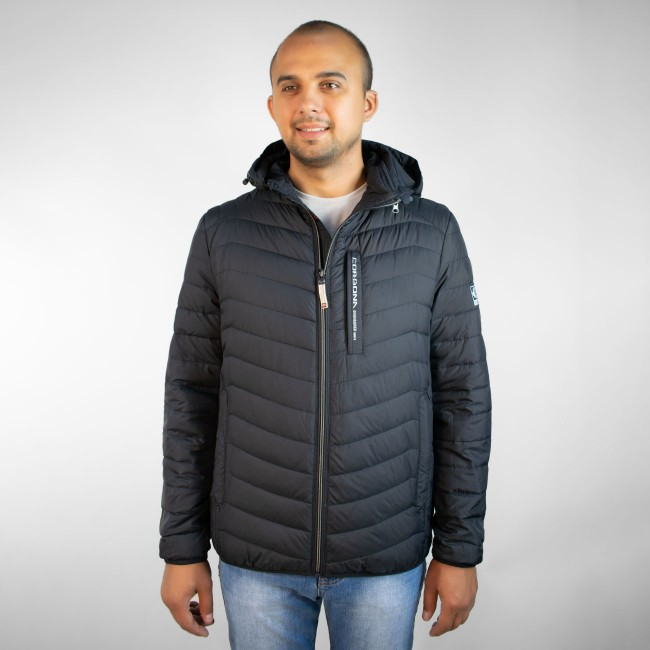 Куртка Corbona N-BY573