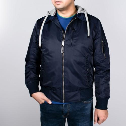 Куртка-бомбер Corbona N-BY913
